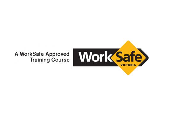 WorkSafe_Light-Bground_approvedcourse1-e14246586663171