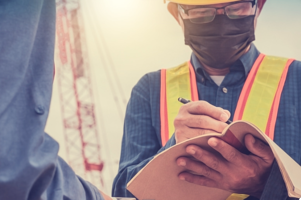 Safety auditing differently